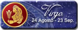 horoscopo virgo 2017