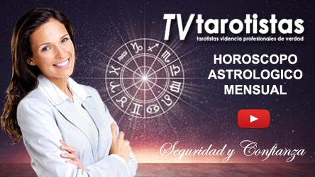 baner-horoscopo